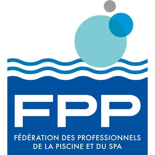 Fédération des professionnels de la piscine et du spa à Angeres : de Boislaville