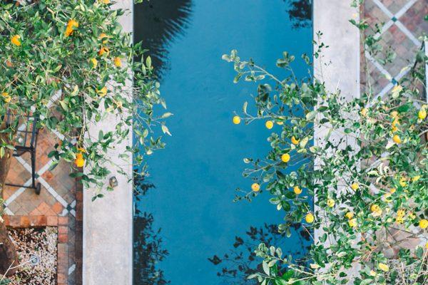 Mini piscine Angers constructeur