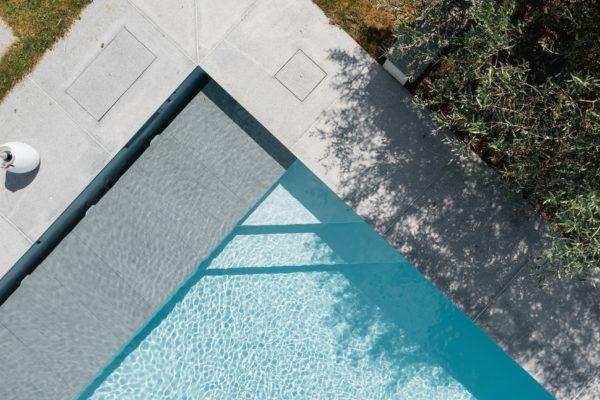 Rénovation piscine Angers Saumur